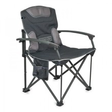 Companion Rhino Deluxe Chair
