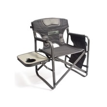 Companion Rhino Jnr Directors Chair