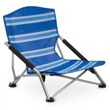 Companion Deluxe Beach Chair