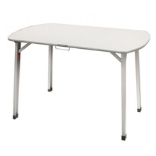 Companion Deluxe Quick Fold Table