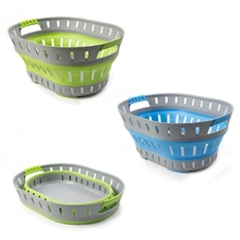 Companion Pop Up Laundry Basket