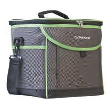 Companion Cooler Bag 18 Litre