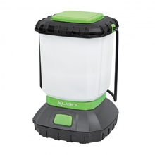 Companion Led Lantern XL 180 Lumen