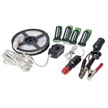 Companion Epak 2M LED Kit