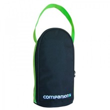 Companion Storage Bag Lantern