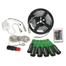 Companion Epak Led Colour Light Kit-5M