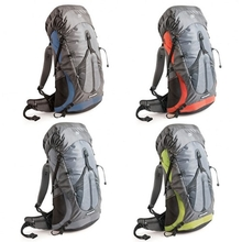 Companion Adventure Backpack 40L