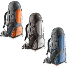 Companion Extreme Backpack 65L