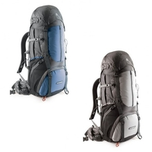 Companion Extreme Backpack 85L