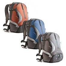 Companion Recreation Backpack 25L