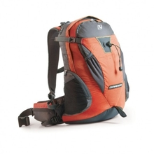 Companion Recreation Backpack 30L Orange