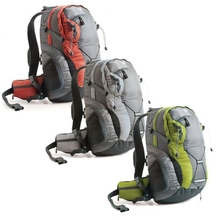 Companion Recreation Backpack 35L