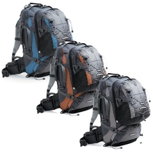 Companion Transit Backpack