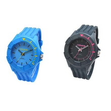 Carve Global 10atm Sports Watch