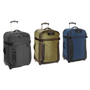 Eagle Creek Tarmac Wheeled Luggage