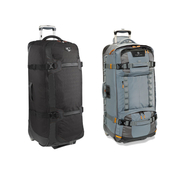 Eagle Creek ORV Trunk Wheeled 30 & 36 Inch Duffel