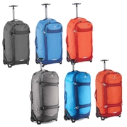 Eagle Creek EC Lync System Collapsible Wheeled Luggage