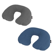 Eagle Creek Sandman Travel Pillow