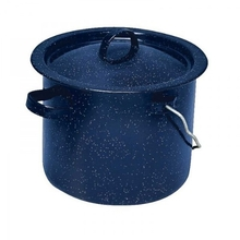 Campfire 3 Litre Enamel Billy