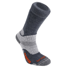 Bridgedale WoolFusion Trekker Cuped Men's Sock