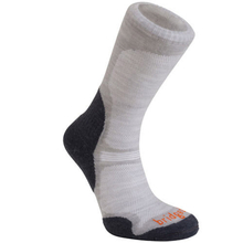Bridgedale WoolFusion Trail Ultra Light Men's Sock
