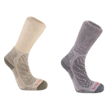 Bridgedale MerinoFusion Trail Men's Sock