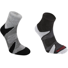 Bridgedale CoolFusion Multisport Sock