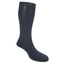Bridgedale Everyday Outdoors Thermal Liner Men's Sock (2 Pack)