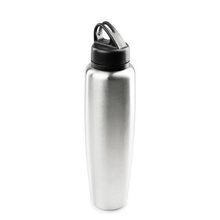 GSI Glacier Stainless Fresco Water Bottle