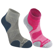 Bridgedale CoolFusion Multisport Women's Sock