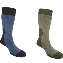 Bridgedale MerinoFusion Summit Walking Women's Sock