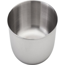 MSR Alpine Nesting Stainless Steel Bowl (14 cm)