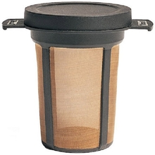 MSR MugMate Coffee/Tea Filter Cooking Accessory