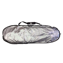 "Find 5'6"" Surfboard Cover/Bag"