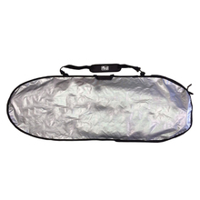 "Find 6'0"" Surfboard Cover/Bag"