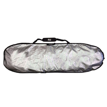 "Find 6'6"" Surfboard Cover/Bag"