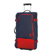 Nitro Team Gear Midnight Bag 96L