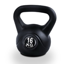 16kg Kettlebells Fitness Exercise Kit