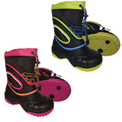 XTM Kids Buzz Boot