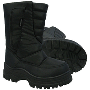 XTM Kids Predator Boot