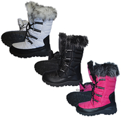 XTM Ladies Nadja Boot