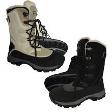 XTM Ladies Tessa II Boot