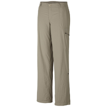 Columbia Aruba Roll Up Pant Fossil