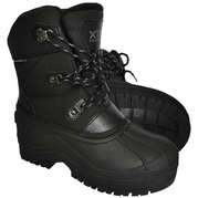XTM Mens Bolt Boot