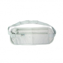 Elemental Travellers Money Belt