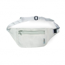 Elemental Travellers Money Belt Coolmax