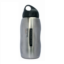 Elemental Stainless Steel Bottle 850ml Wide Mout
