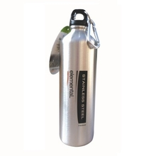 Elemental Stainless Steel Bottle 750ml