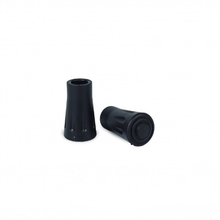 Elemental Trek Pole Replace Feet 2Pk