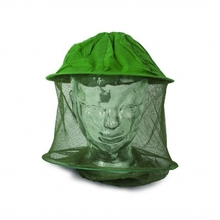 Elemental Mosquito Head Net